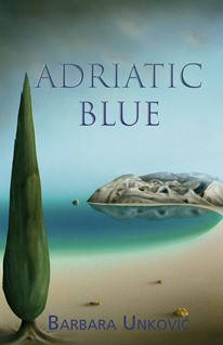 AdriaticBlue_new_cover_small.jpg