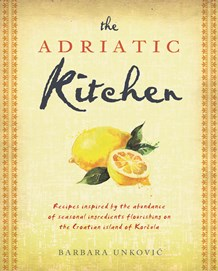 Adriatic_Kitchen_cover_small.jpg